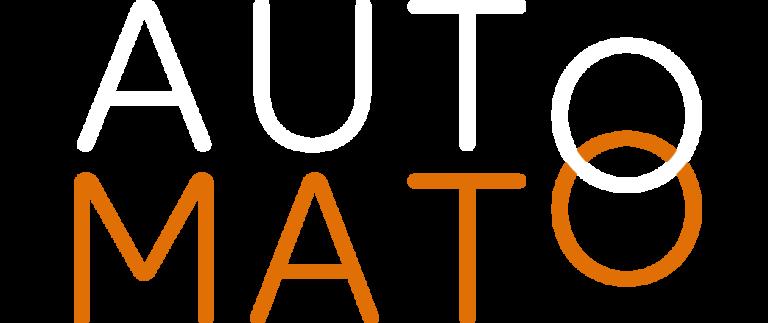 Logo AUTOMATO